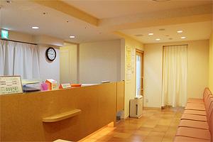 つじもと耳鼻咽喉科photo